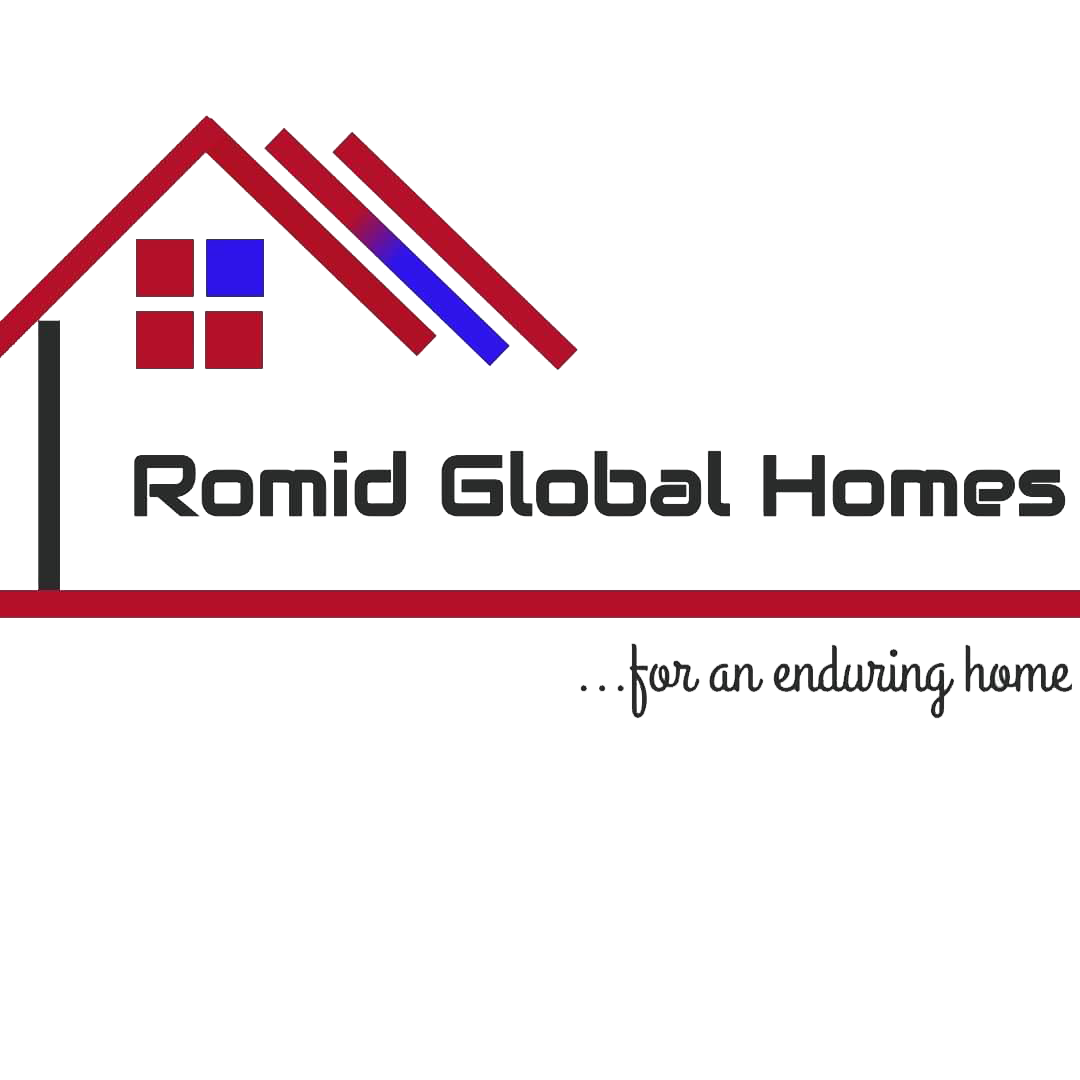 Romid Global Homes