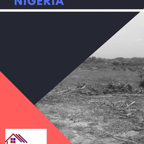 Understanding Land Titles in Nigeria